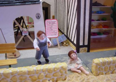 2002-V Enfants par Karine