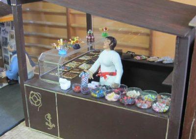Soffy Confiserie-chocolaterie